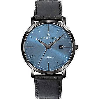 Watch-men-Certus-611053