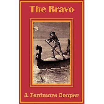 Bravo de door Cooper & J. Fenimore