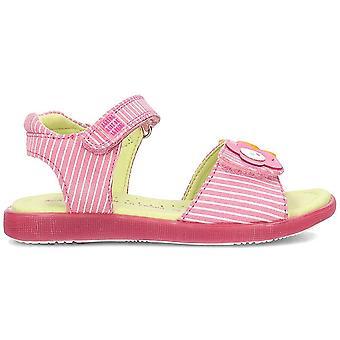 Agatha Ruiz De La Prada 192940 192940BCHEIWYRAYAS2832 sapatos universais para crianças de verão