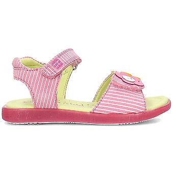 Agatha Ruiz De La Prada 192940 192940BCHEIWYRAYAS2832 scarpe universali per bambini estivi