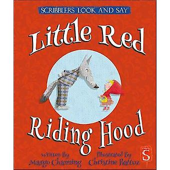 Look and Say - Little Red Riding Hood by Margot Channing - 97819120062