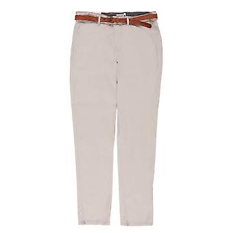 Scotch & Soda Stuart Chino Trousers - Colour 75