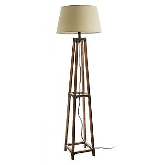 Fusion Living Metal And Natural Wood Floor Lamp Fusion Living Metal And Natural Wood Floor Lamp Fusion Living Metal And Natural Wood Floor Lamp Fusion Living