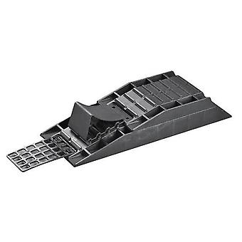 Froli 4 Part Level Ramp Set