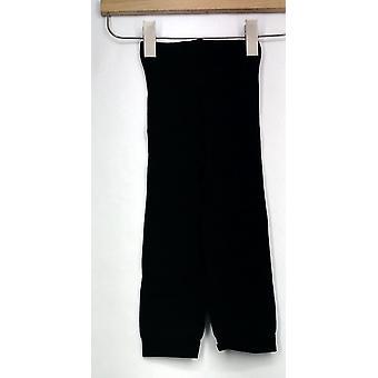 Linea Body de Louis Dell'Olio Leggings B Capri Style Black A274374