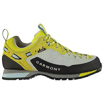 Garmont Womens Dragontail GTX Walking Shoes Ladies