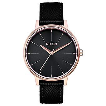 NIXON Clock Woman ref. A108-1098-00