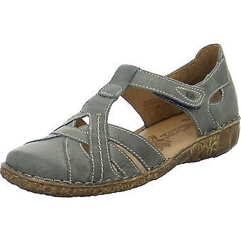 Josef Seibel Rosalie 7952995540 universal summer women shoes