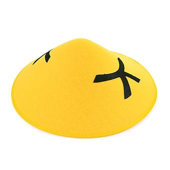 Bristol novinkou Unisex dospelých cítil coolie klobúk