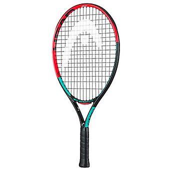Head IG Gravity 21 children's racket (4 - 6 years)
