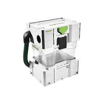 Festool CT Pre-separator vacuum cleaner CT-VA-20