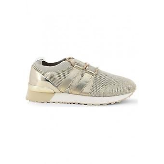 U.S. Polo - Shoes - Sneakers - FRIDA4142S9_TY1_GOLD - Women - Gold - 39