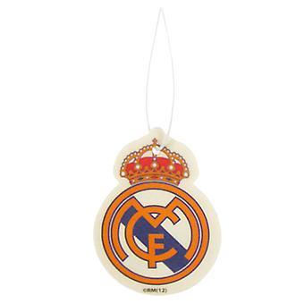 Реал Мадрид CF освежитель
