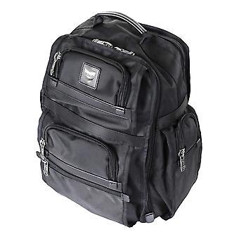 Deltaco Notebookryggsack, tot 14,5