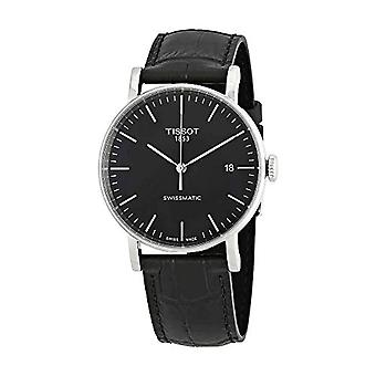 Tissot reloj Unisex Ref. T1166171605700