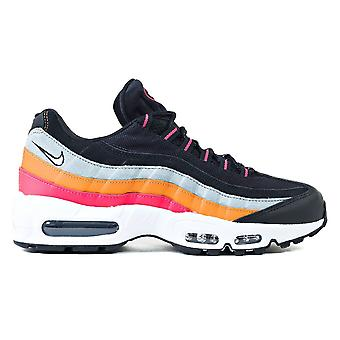 Nike Air Max 95 Essential AT9865002 universelle herresko