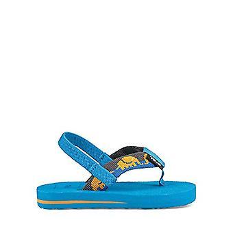 Teva Kids' Mush II Flip Flop