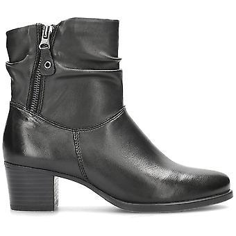Caprice 92534723040 universal winter women shoes