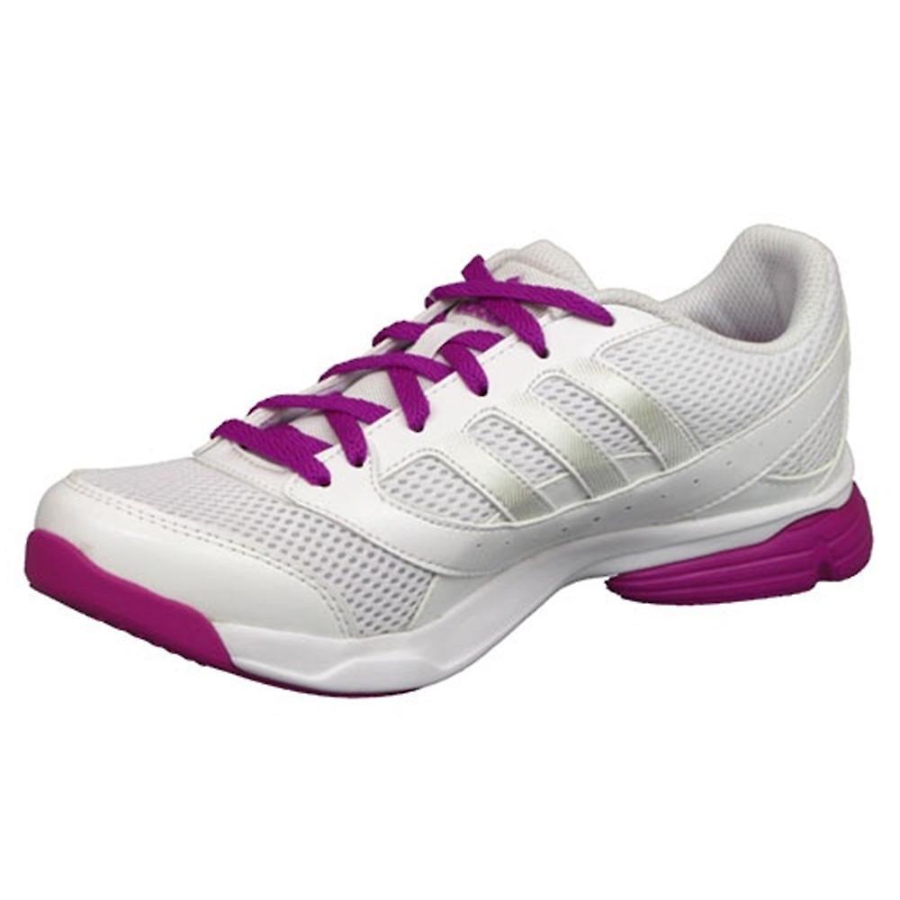 Adidas Arianna II Q23211 running all year women shoes