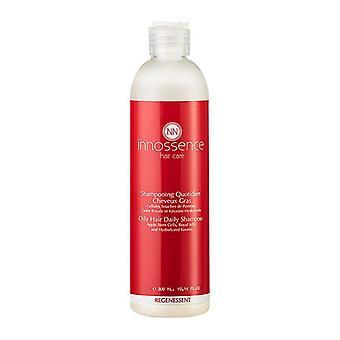 Reinigendes Shampoo Regenessent Innossence 3074 (300 ml)