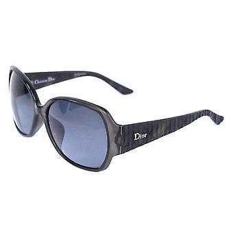 Christian Dior FRISSON F 390 Sunglasses