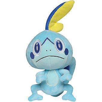 Pokemon 8 inch pluche Sobble