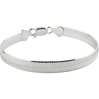 Clio Blue BR0014 - Bracelet bracelet timeless silver woman