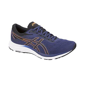Asics Gel Excite 6 1011A165400 runing all year men shoes