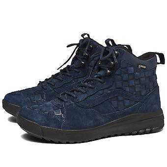 Ultrarange Hi Goretex MTE Sneakers