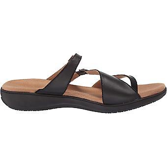 Trotters Vanna Women's Sandal
