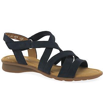 Gabor Moben Femei Sandale