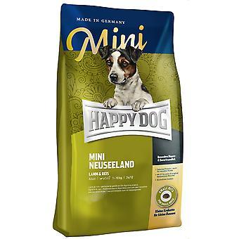 Happy Dog Mini Neuseeland Supreme (Dogs , Dog Food , Dry Food)