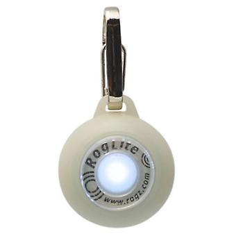 Rogz Roglite Light Necklace (Psy , Akcesoria spacerowe , Akcesoria)
