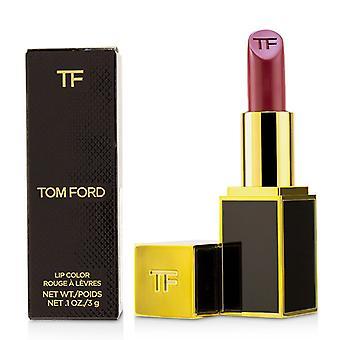 Color de labios de Tom Ford - # 69 noche malva - 3g/0.1oz