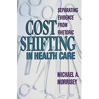 Cost Shifting in Health Care: Separating Evidence from Rhetoric