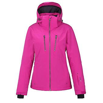 Tenson Yoko 5014002340 skiing winter women jackets