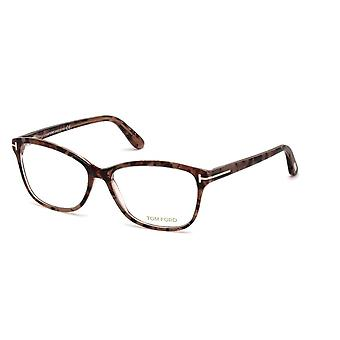 Tom Ford TF5404 056 Occhiali dell'Avana