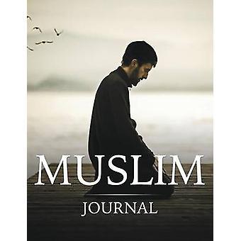 Muslim Journal by Publishing LLC & Speedy