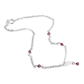 Ladies'�Necklace Cristian Lay 54659300