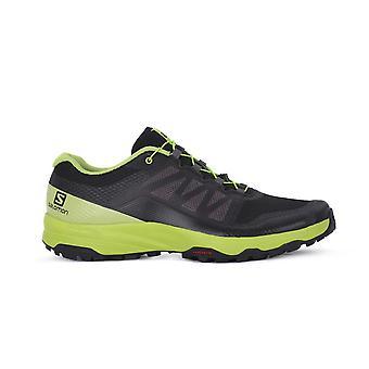 Salomon XA Discovery 406059 käynnissä ympäri vuoden miesten kengät