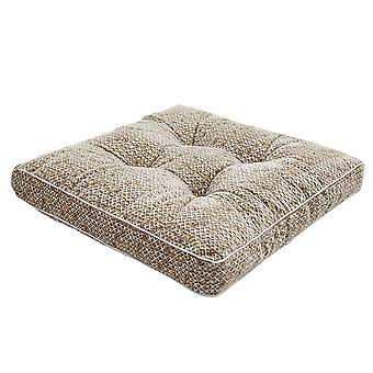 Square Plush cushion