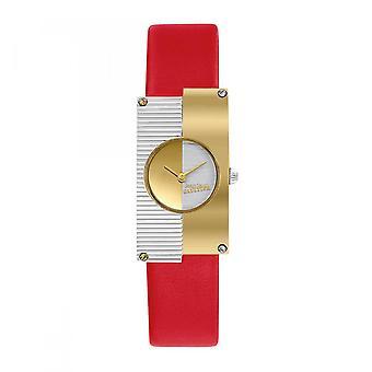 Jean Paul Gaultier Watch 8506504 - Dameshorloge