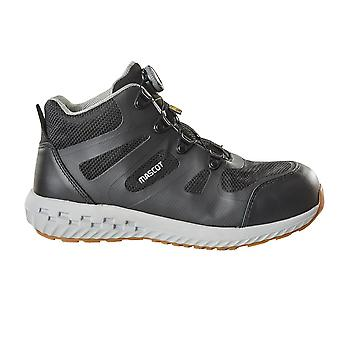 Mascot safety work shoe s1p f0302-946 - footwear move, mens