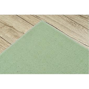 Rug DREAM 10391-51244 green