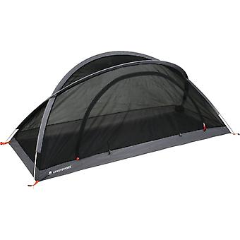 Lifesystems Expedition GeoNet Freestanding Mosquito Net Single