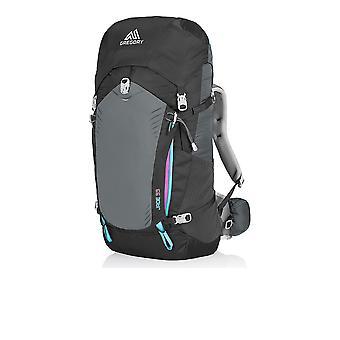 Gregory Jade 33 Women's Backpack (M)