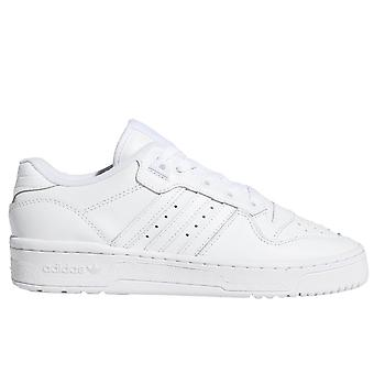 adidas Originals Ladies Footwear Rivalry Low