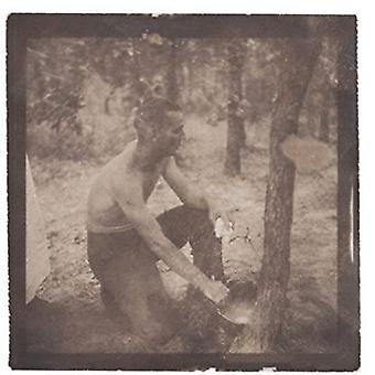 Old Fire - Songs From the Haunted South [CD] USA import