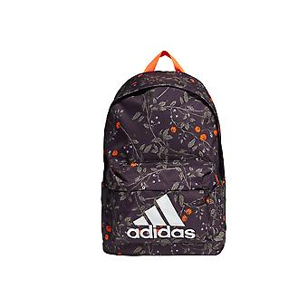 adidas Classic Gra1 Backpack FS8333 Unisex backpack