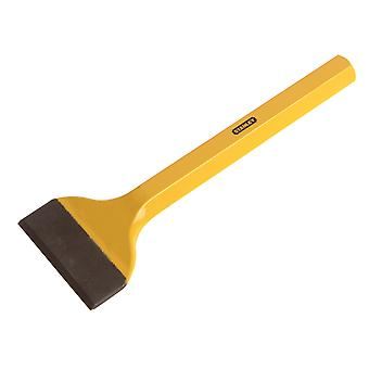 Stanley Tools Masons Chisel 45mm (1.3/4in) STA418294